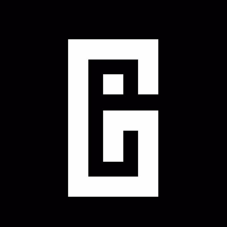 Gnomon — School of Visual Effects, Games & Animation
