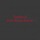 Tariffville Auto Sales & Repairs image 1