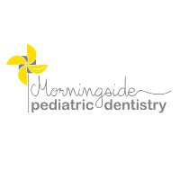 Morningside Pediatric Dentistry