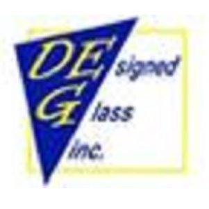 DEsigned Glass, Inc.