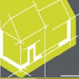TB Elite Home Inspection