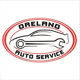 Oreland Auto Service