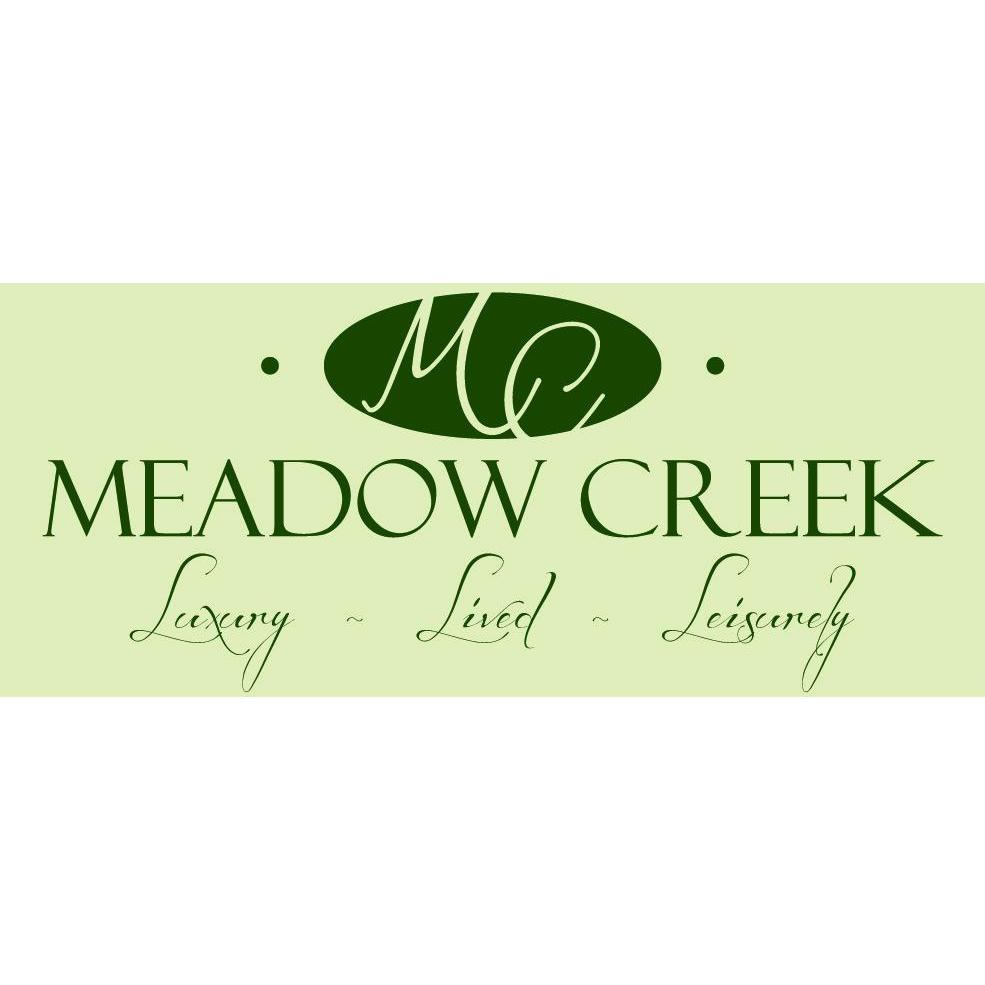 Meadow Creek Apartments: Meadow Creek In Bridgeport, WV