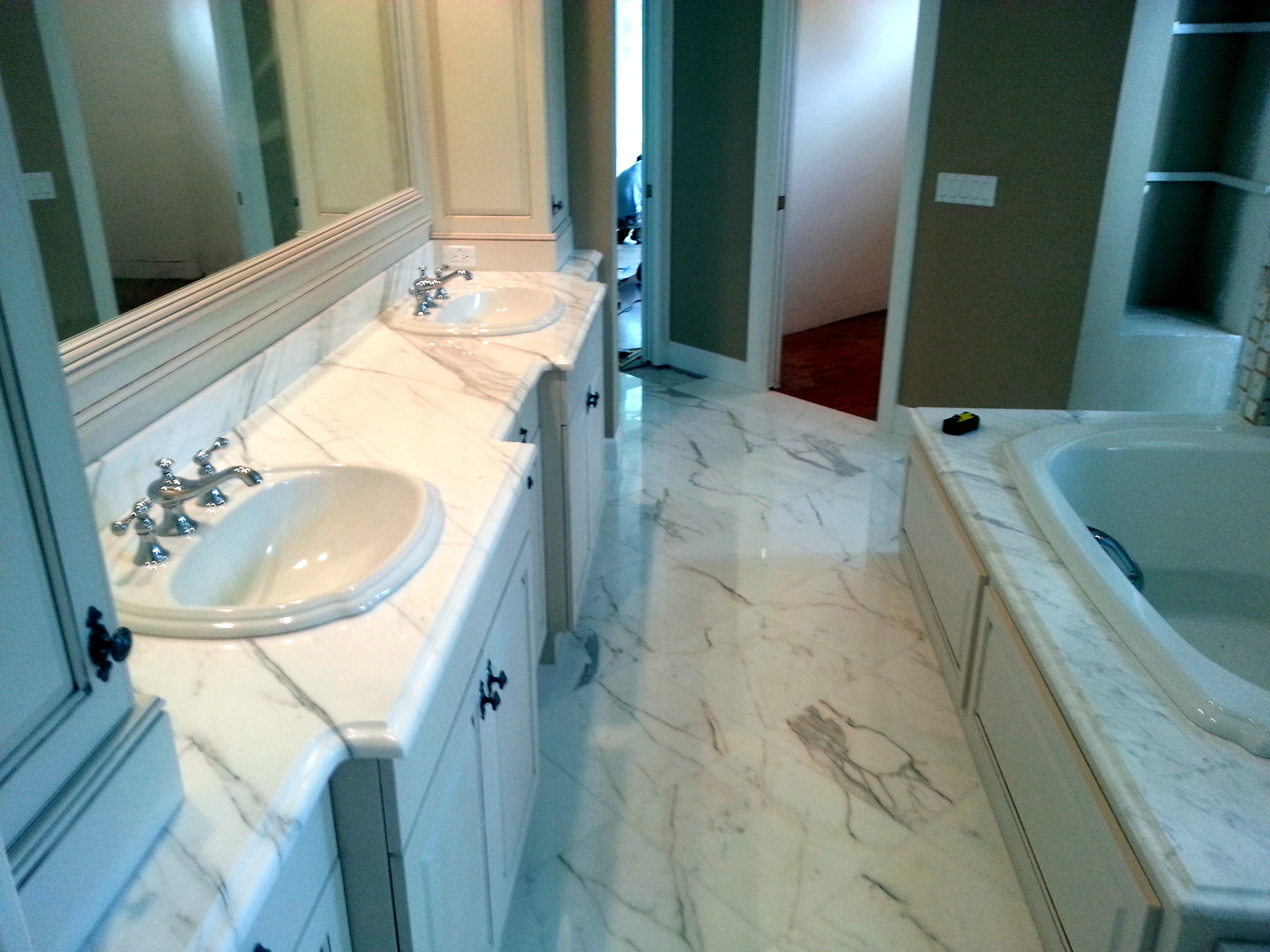 100 bathroom remodeling clearwater fl getting there u2022 s