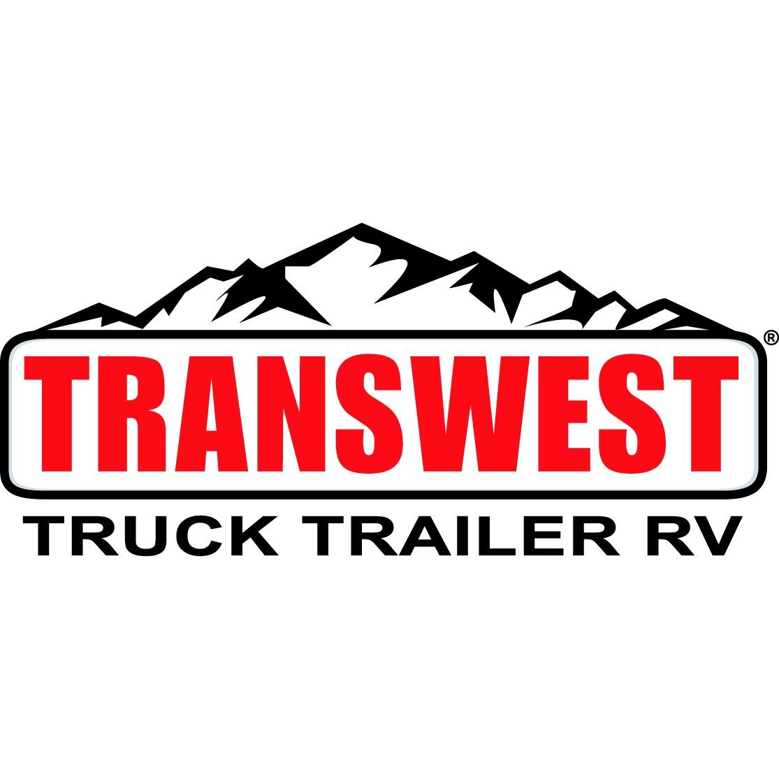 Transwest Truck Trailer RV of Fountain