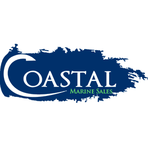 Coastal Marine Sales