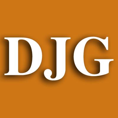 Dr Joe Gazzini Phd, Lcsw image 0