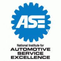 Creekside Automotive LLC image 0