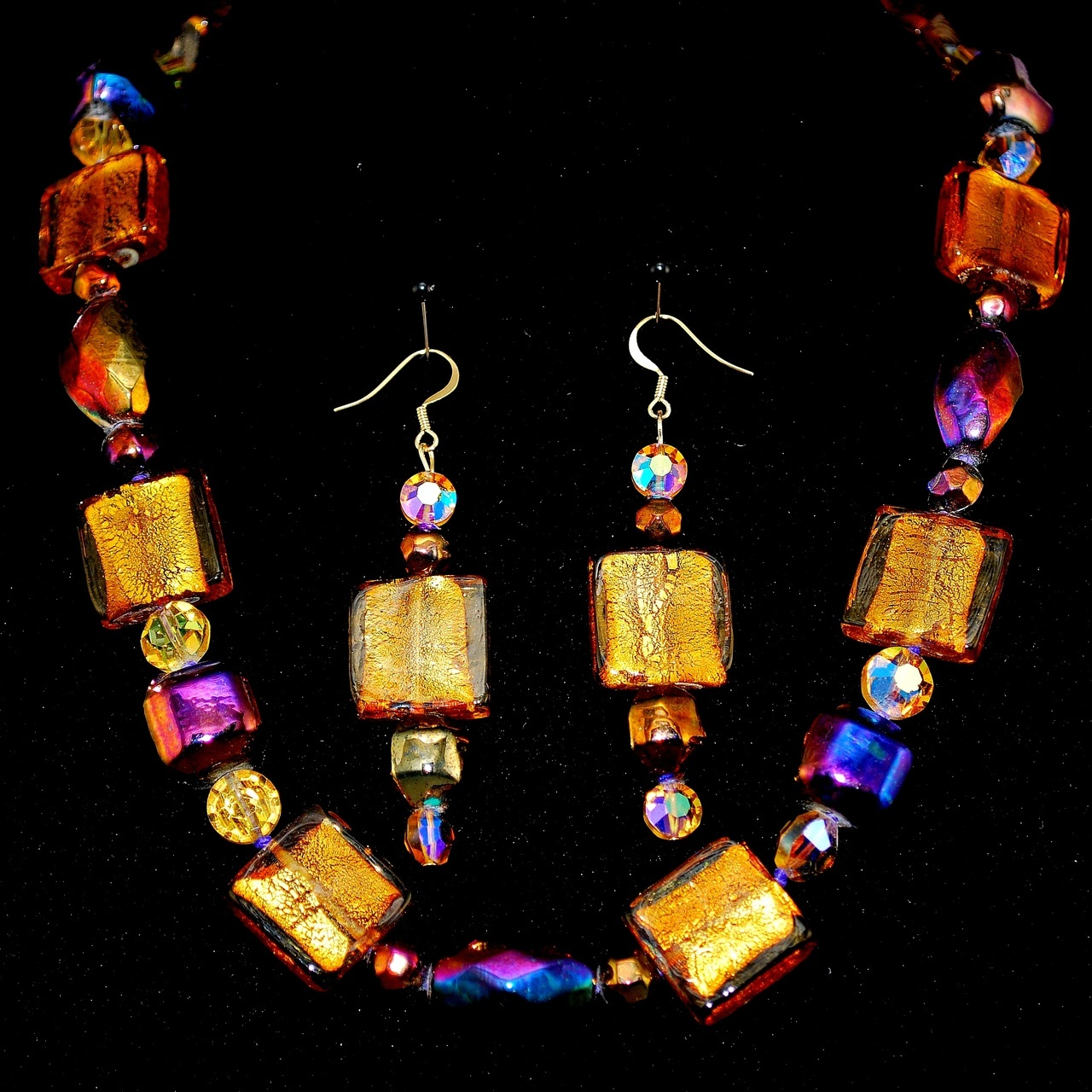 Enchanting Jewelry Creations image 69