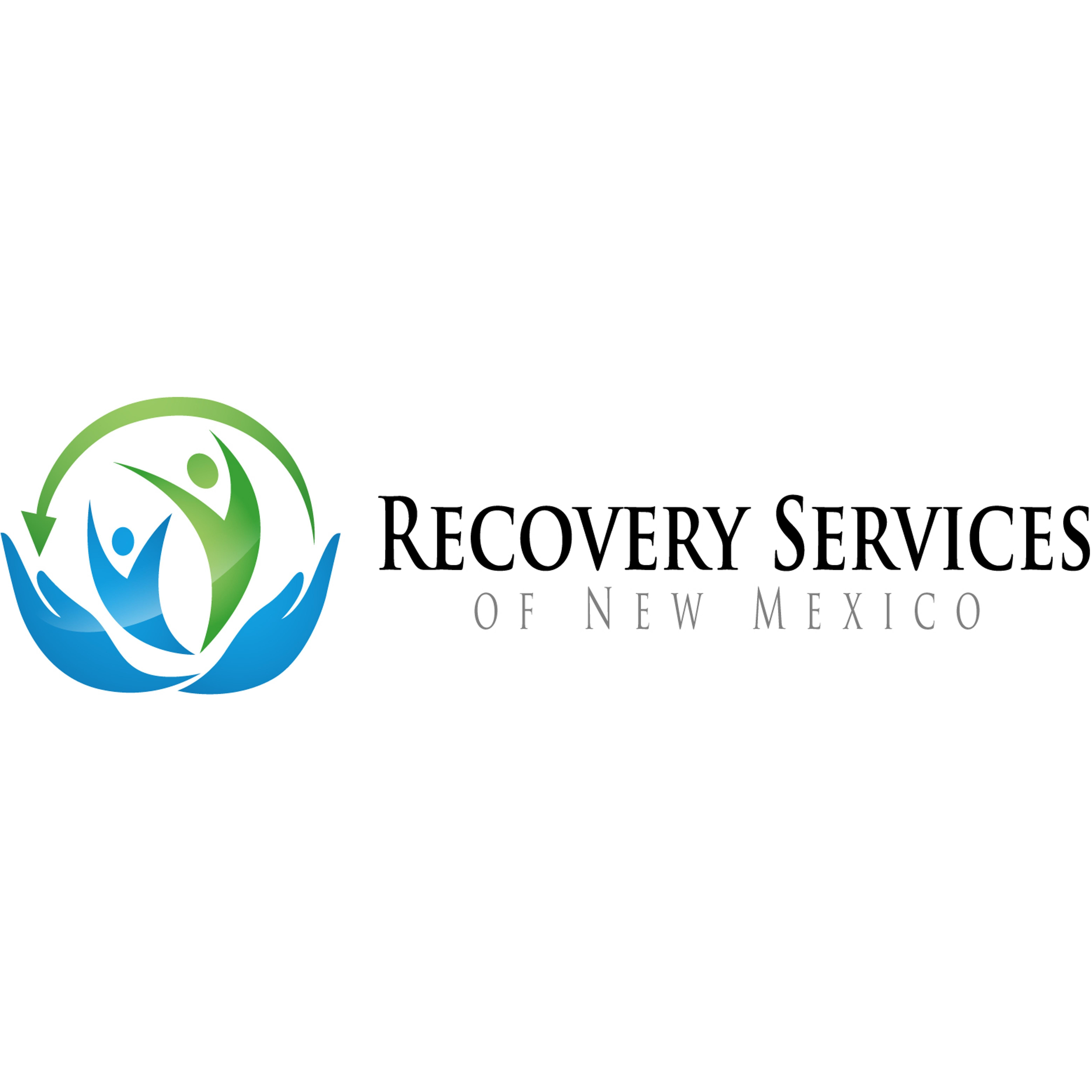 Recovery Services of New Mexico Belen Clinic