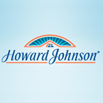 Howard Johnson Inn Of Cleveland