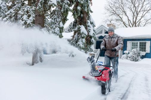 AG Landscaping Snowplowing LLC image 0