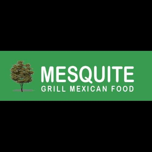 Mesquite Grill Mexican Food