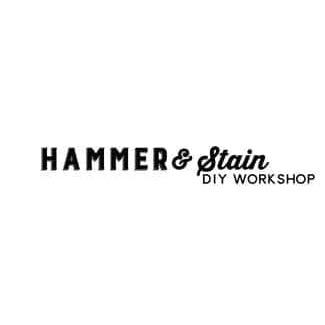Hammer And Stain Dfw In Fort Worth Tx 76137 Citysearch