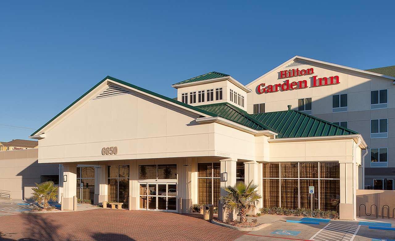Fairfield Inn Suites El Paso Airport ElPaso UnitedStates