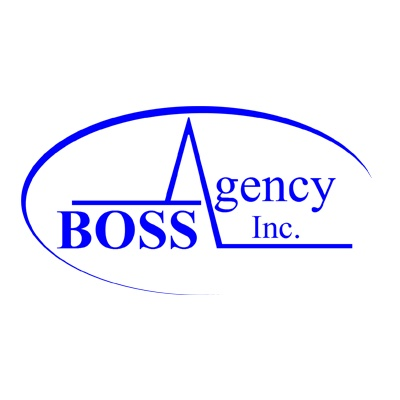 Boss Agency Inc image 0