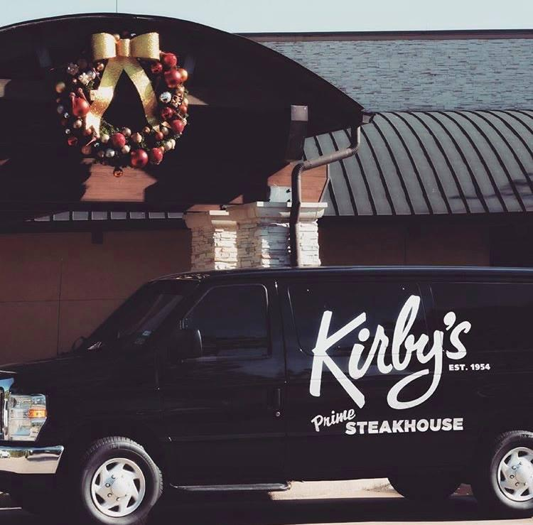 Kirby's Steakhouse image 18