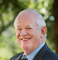 Clive Pollard - Ameriprise Financial Services, Inc. - San Jose, CA 95113 - (408)918-5300 | ShowMeLocal.com