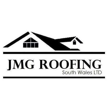 Jmg Roofing Southwales Ltd
