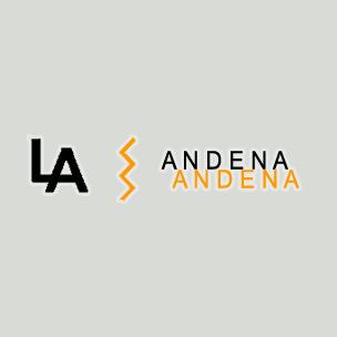 La Andena