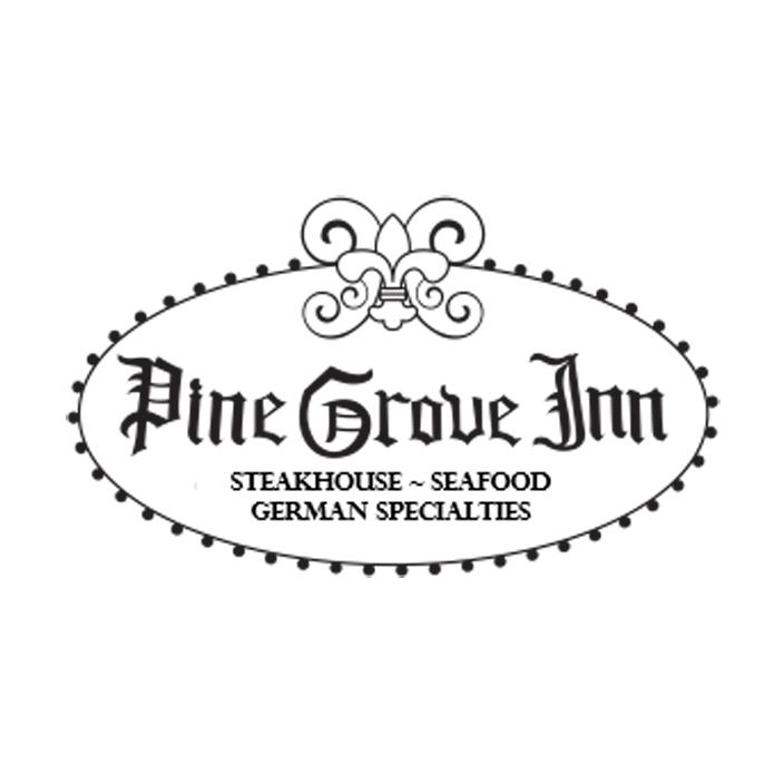 Pine Grove Inn