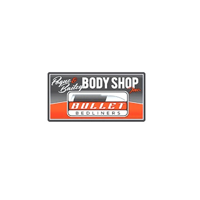 Pogue & Bailey Body Shop image 0