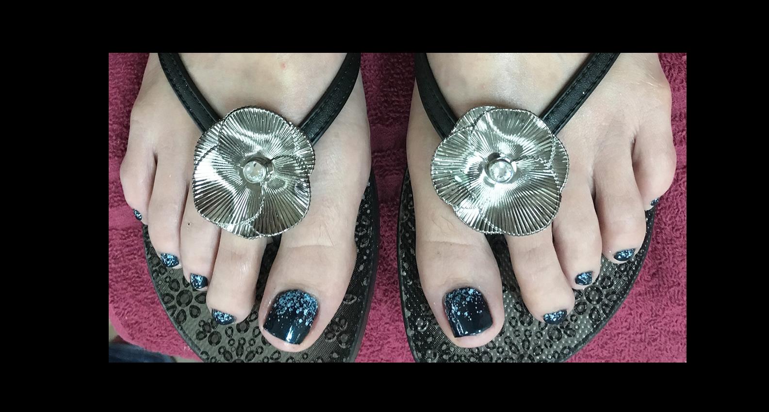 Serene Nails image 28