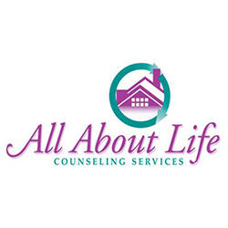 All About Life Counseling Services