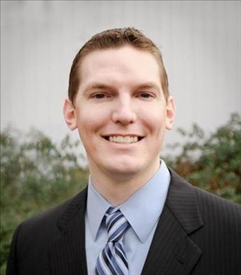 Scott Walters - Beaverton, OR - Allstate Agent