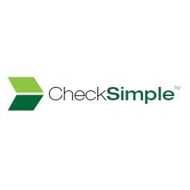 CheckSimple