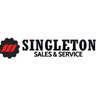Singleton Sales & Service
