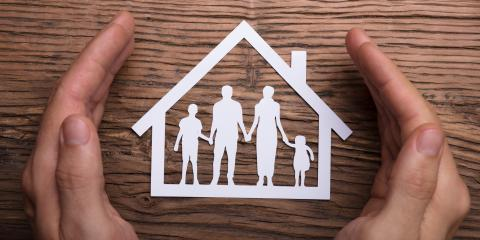 Northern Kentucky Home Insurance Company image 0