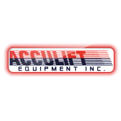 Acculift Equipment, Inc