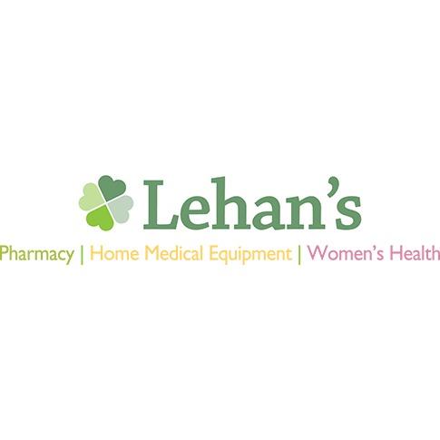 Lehan Drug