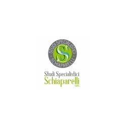 Studi Specialistici Schiaparelli