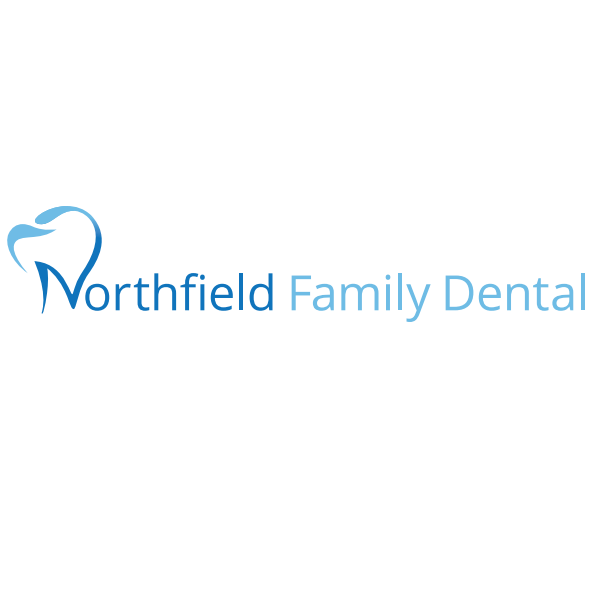 Northfield Family Dental