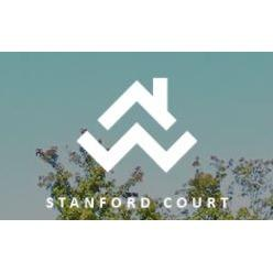 Stanford Court Apartments