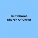 Gulf Shores Church Of Christ