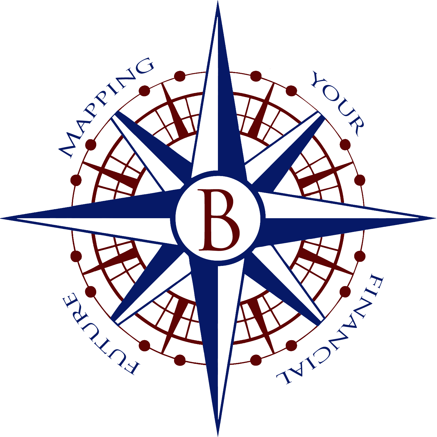 The Burton Group
