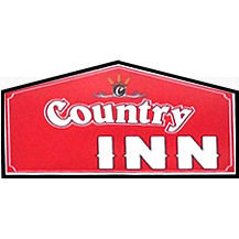 Country Inn image 5