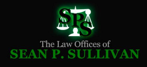 The Law Office of Sean P. Sullivan