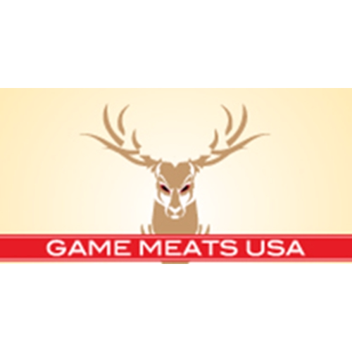 Game Meats USA