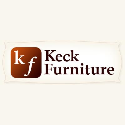 Keck Furniture