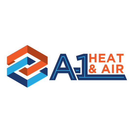 A-1 HEAT & AIR CONDITIONING ING.