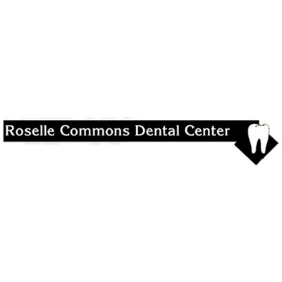 Roselle Commons Dental Center