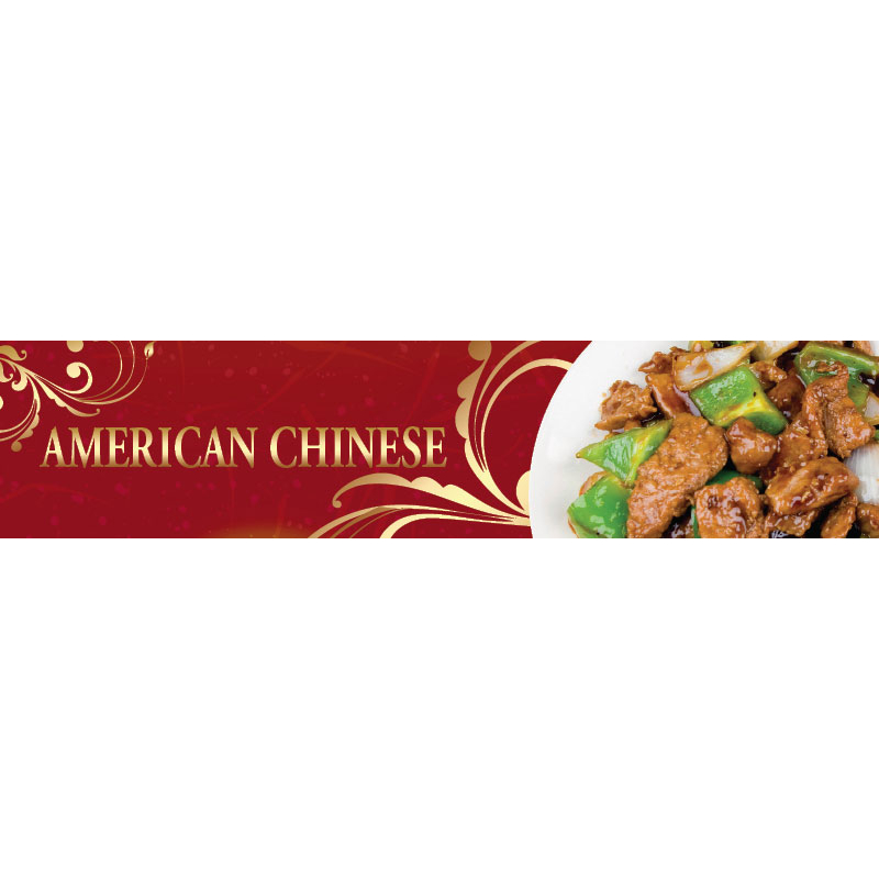Pot Sticker House - Traditional Mandarin Cuisine