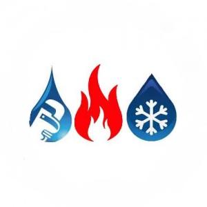 A 2 Z Plumbing Heating Air Inc image 5
