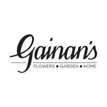 Gainan's Flowers & Garden Center