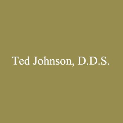 Johnson D. Theodore DDS
