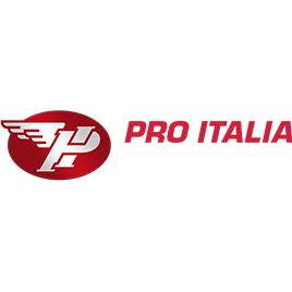 Pro Italia
